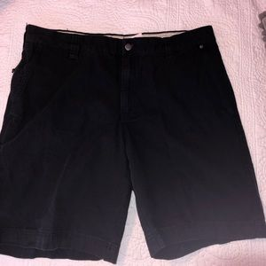 Columbia shorts. Size 36